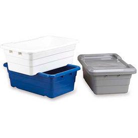 Cross-Stack Tub Totes - Promotional Price!