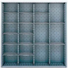 Modular Drawer Cabinets - Closeouts