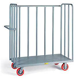 Cage Trucks