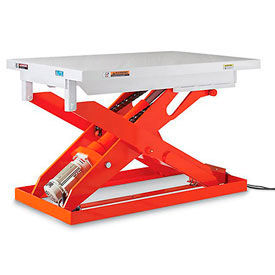 Relius Elite Electric Powered Lift Tables