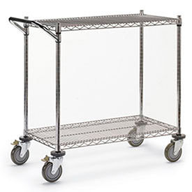 Relius Solluitions Wire Carts