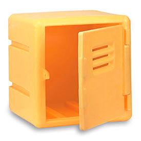 Cabinets-Acid Corrosive