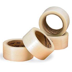 Packaging & Carton Sealing Tape