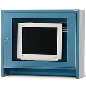 Computer Cabinets - Clearance