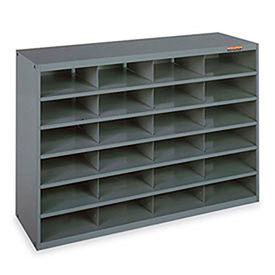CLOSEOUTS - Mailroom Equipment