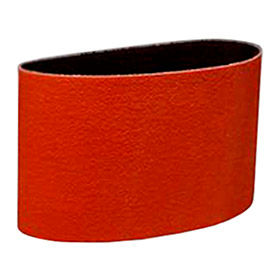 Sanding Belts – Ceramic - Course