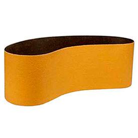 Sanding Belts – Ceramic - Medium
