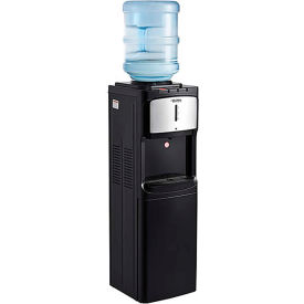 Top & Bottom Load Bottle Water Coolers