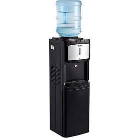 Global Top Load Water Cooler