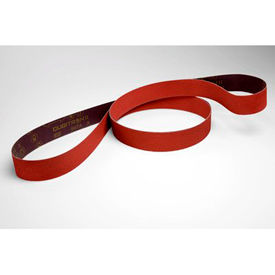 Sanding Belts - Band File Belts