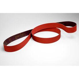 Sanding Belts - Band File Belts