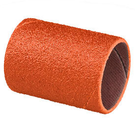 Sanding Bands - Cloth