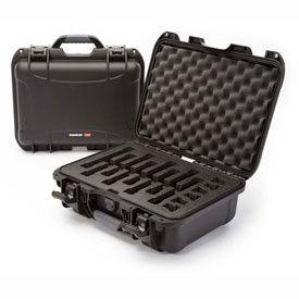 Waterproof Firearm Magazine Cases