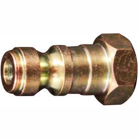 Milton Tru-Flate Automotive Couplers & Plugs