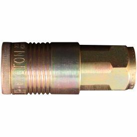 Milton Industrial Couplers & Plugs