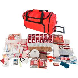 Guardian Survival Emergency Kits