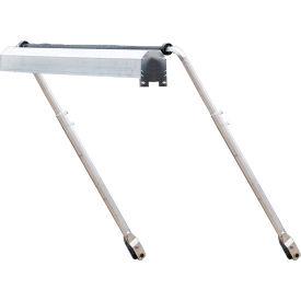 Mechanical Crank Arm Tarp Kits