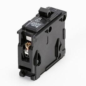 Murray Type MP-T Circuit Breakers