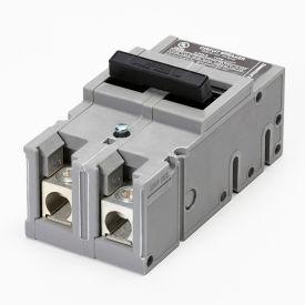 UBI Type QFP Circuit Breakers