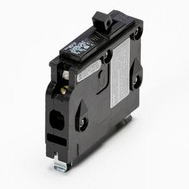 Siemens Type QD Circuit Breakers