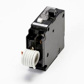 Siemens Type QF Circuit Breakers