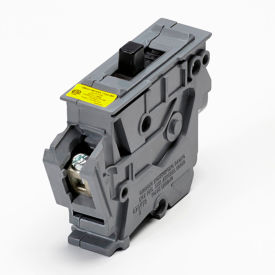 UBI Type A Circuit Breakers