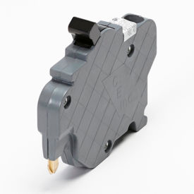 Circuit Breakers | General Application Molded Case Circuit