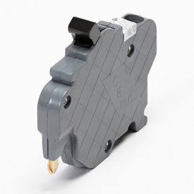 UBI Type F Circuit Breakers