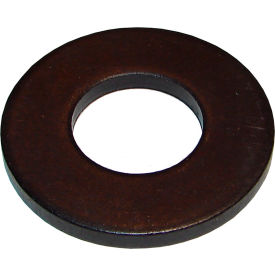 Precision Flat Washers