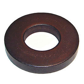 Heavy Duty Flat Washers