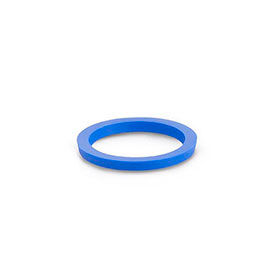 Hygenic Design Sealing Rings