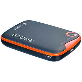 Grape Solar Portable Device Charging