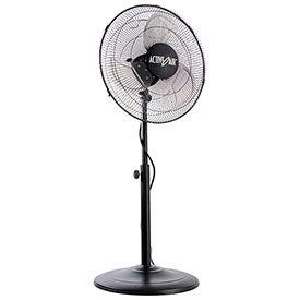 Active Air Pedestal Fans