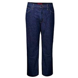 NSA Flame Resistant Work Pants