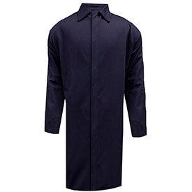 Flame Resistant Lab Coats