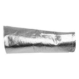 Flame Resistant & Welding Sleeves