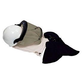NSA Arc Flash & Flame Reistant Headwear