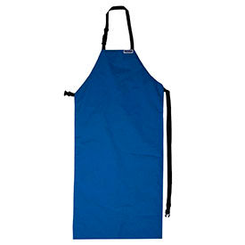 Cryogenic Aprons