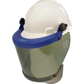 Paulson HT™ AmpShield® Kits