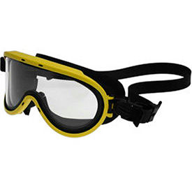 Paulson - Safety Goggles