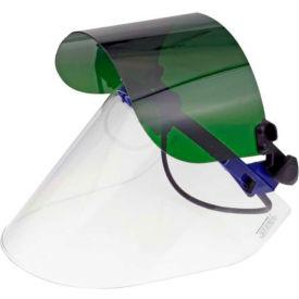 Paulson QuickView Face Shield Kits