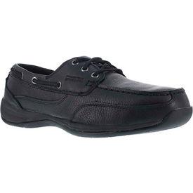 Rockport® Boat Shoes