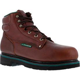 Florsheim® Men's Work Boots
