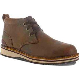 Rockport® Men's Work Boots