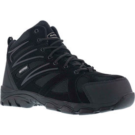 Knapp® Hiker Boots