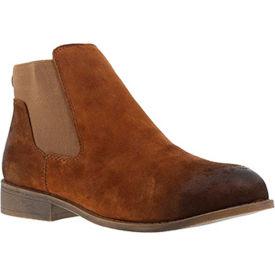 Rockport® Women's Work Boots