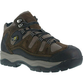 Iron Age® Men's Hiker Boots