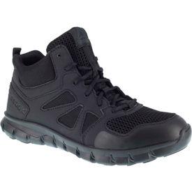 Reebok® Men's Tatical Boots