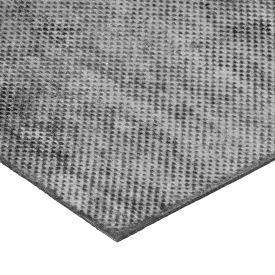 Fabric Reinforced Neoprene Rubber