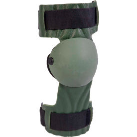 Sellstrom® Elbow Pads